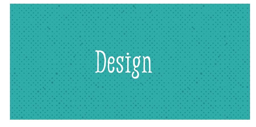 servicebuttons_mobile_design