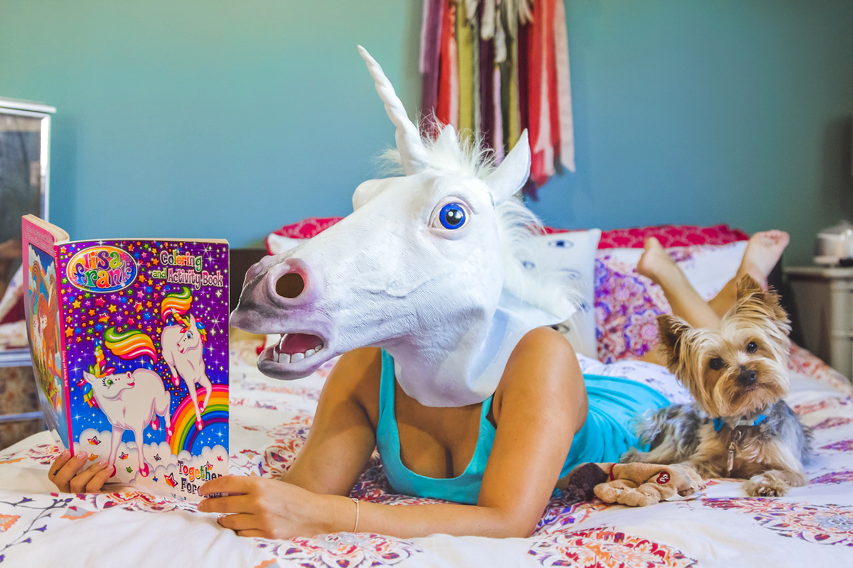 unicorn_bed