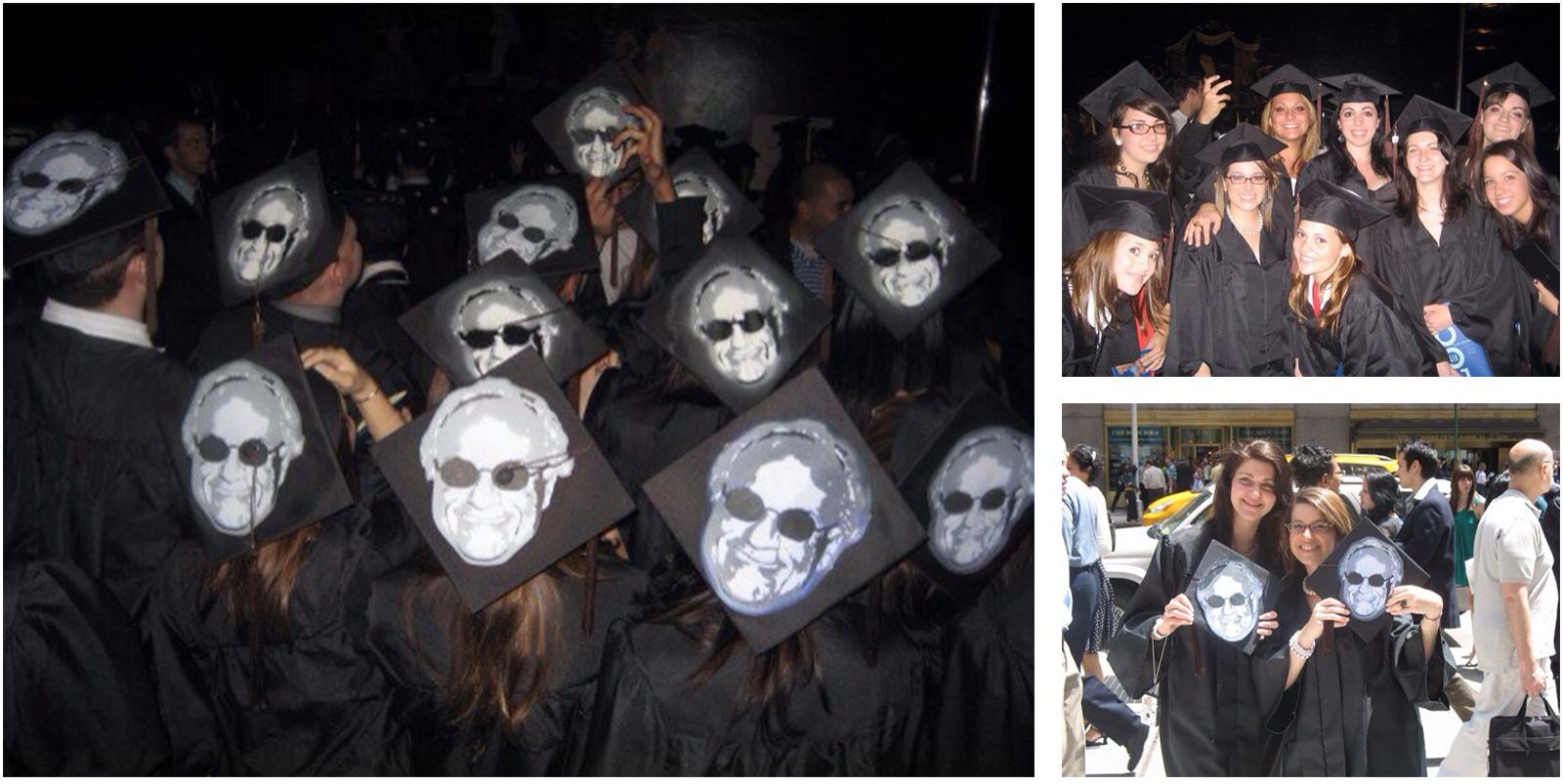 grad-collage